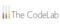 The Codelab logo